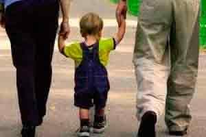 Introdução à Adoção de Crianças e Adolescentes