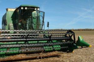 Introdução à Engenharia Agrícola