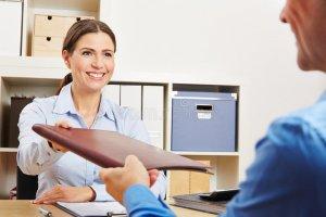Introdução à Capacitação para Secretária de Obras