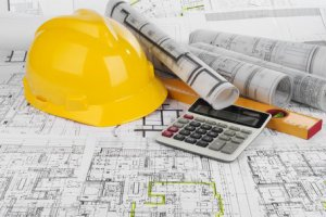 Orçamentista de Construção Civil