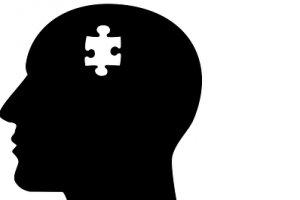 Introdução à Neuropsicologia de Adultos e Idosos