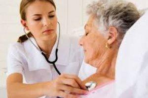 Abordagem Clínico - Radiológica da Dispneia