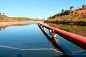 Fundamentos da Hidrologia