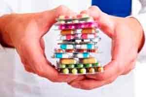Medicamentos e Prevenção do Câncer no Âmbito Hospitalar