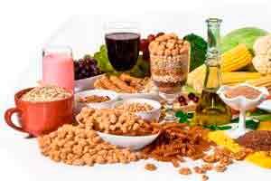 Alimentos Funcionais em Unidades Produtoras de Refeições