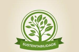 Publicidade e Meio Ambiente