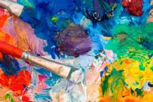 Introdução a Artes Visuais