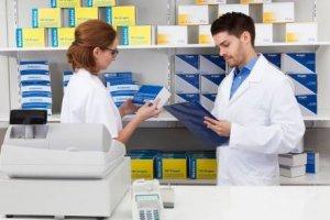 Introdução à Gerência e Gestão de Farmácia