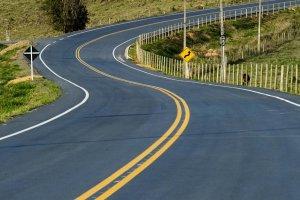 Estradas e Pavimentação