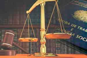Introdução ao  Direito Processual do Trabalho