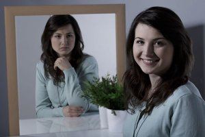 Transtornos Relacionados à Traumas e Estressores