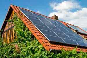 Conforto ambiental e conservação de energia