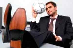 Introdução ao Marketing Esportivo