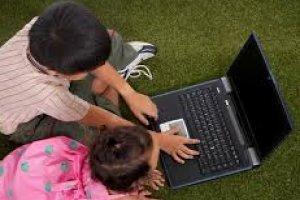 Família Mais Segura na Internet
