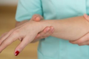Abordagem Fisioterapêutica no Paciente Neurológico Adulto - Fase Aguda