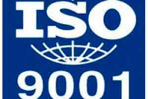 Introdução à ISO 9001