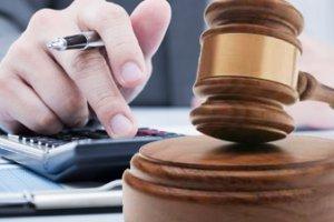 Cálculo Judicial