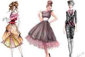 Tecnologia de Moda e Design