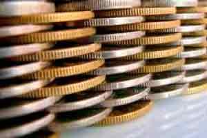 Introdução à Lei de Responsabilidade Fiscal Comentada