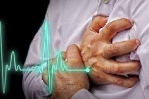 Abordagem da Dor Torácica no Pronto-socorro