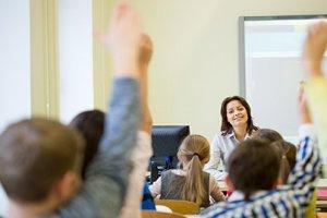 Extensão em Educação Sistêmica