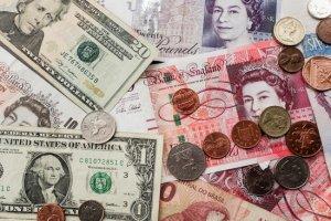 Finanças Internacionais e Política Macroeconômica