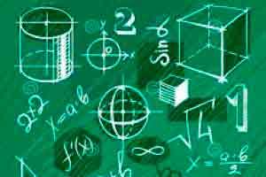 Elementos da Matemática