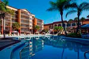 Marketing para Resorts e Hotelaria