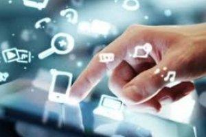 Como Construir um Plano de Comunicação Digital