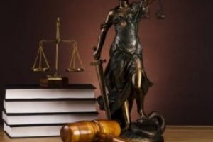 Introdução à Ética Jurídica