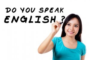 Extensão: Introdução à Capacitação para professores de inglês