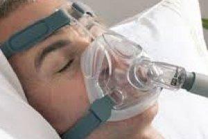 Adaptação do CPAP na Apneia do Sono