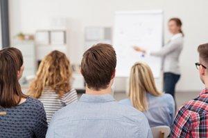 Ensino Religioso para o Ensino Médio
