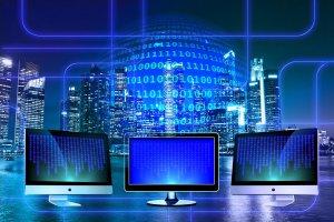 Informática Intermediária