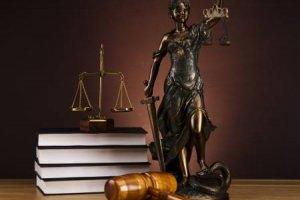 Introdução à Ética e Cidadania