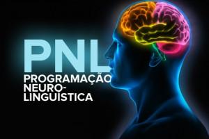Noções básicas de PNL (Programação Neurolinguística)