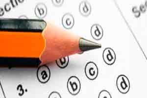 Como ser Aprovado em Provas e Concursos