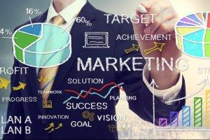 Técnicas de Comunicação e Marketing