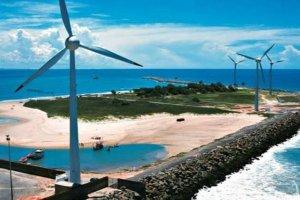 Introdução à Legislação Ambiental Aplicada à Implantação de Parques Eólicos