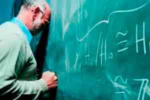 Saúde Física e Emocional dos Educadores