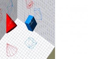 Desenho e Geometria Descritiva