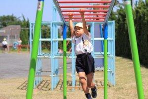 Extensão: Introdução à Psicomotricidade e Educação Inclusiva