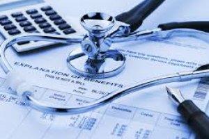 Compreendendo o Setor Saúde