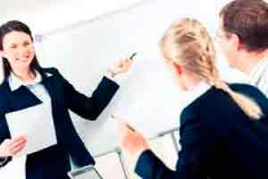 Introdução à Pedagogia Empresarial