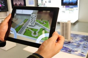 Viabilidade de Empreendimentos e Incorporações Imobiliárias