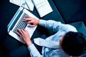 Contabilidade: Simples Nacional Empresarial