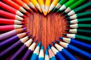 Introdução à Capacitação em Educação Artística