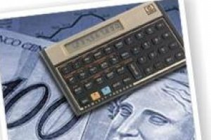 Introdução à Matemática Financeira com o uso da HP 12C
