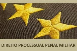 Introdução ao direito processual penal militar