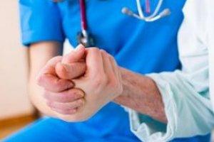 Introdução à Doença de Alzheimer e o Comportamento do Cuidador